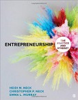 Entrepreneurship: The Practice and Mindset