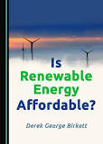 Is Renewable Energy Affordable?