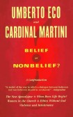 Belief or Nonbelief