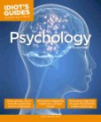 Idiots Guide: Psychology
