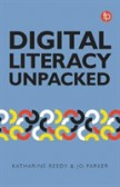 Digital Literacy Unpacked