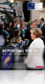 Reporting the EU