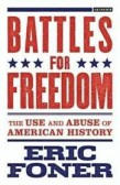 Battles for Freedom :