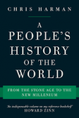 A People`s History of the World