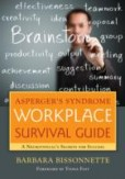 Asperger`s Syndrome Workplace Survival Guide
