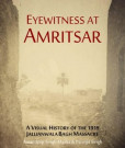 Eyewitness at Amritsar