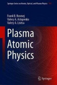Plasma Atomic Physics