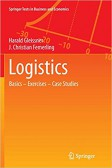 Logistics: Basic - Excercises - Case Studies