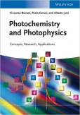 Photochemistry and Photophysics