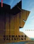 Hermann & Valentiny and Partners