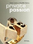 Private Passion