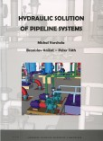 Hydraulic Solution of Pipeline Systems