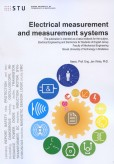 Electrical measurement and measurement systems
