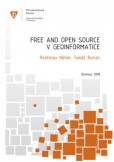 Free and open source v geoinformatice