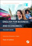 English for Business and Economics. Teacher's Book