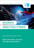 Business analytika v praxi