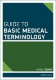 Guide to Basic Medical Terminology