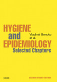 Hygiene and Epidemiology Selected Chapters