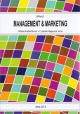 Management & Marketing