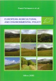 European Agricultural and environmental policy