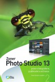 Zoner Photo Studio 13 svazek 2