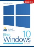 Bible Windows 10