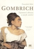 Gombrich.