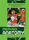 Memorix Anatomy - 2. nd edition