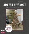 Advent & Vánoce