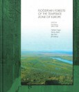 Floodplain forests of the temperate zone of europe