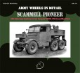 AW 18 - Scammell Pioneer