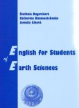 English for Students of Earth Sciences