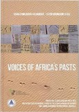 Voices of Africa's Pasts