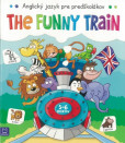 The Funny Train