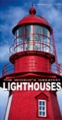 World's Greatest Lighthouses