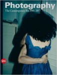 Photography Vol. 4: The Contemporary Era 1981-2013