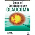 Gems of Ophthalmology