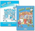 Busy Bee 2 Pack SB+WB