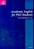 Academic English for PhD Students