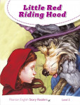 Level 2: Little Red Riding Hood