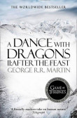 Dance with Dragons 2: After the Feast