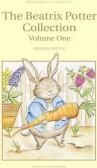 The Beatrix Potter Collection: Volume 1