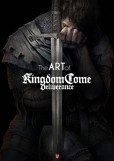 The Art of Kingdom Come: Deliverance