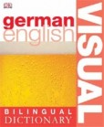 Visual German / English Dictionary