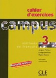 Campus 3 Exercices