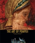 Art of Pompei (HB)