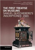 The First Treatise on Museums