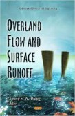 Overland Flow and Surface Runoff