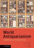World Antiquarianism