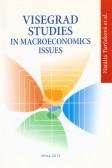 Visegrad Studies in Macroeconomics Issues